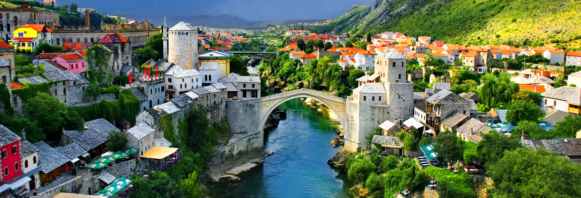 river_in_europe